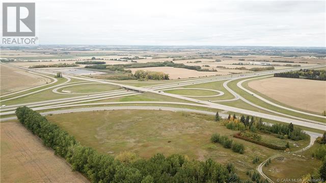 36579 Highway 2 Service Road Nb, Rural Red Deer County, Alberta  T0M 1R0 - Photo 13 - CA0184966