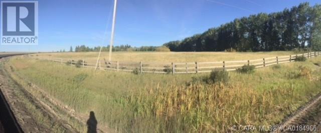 36579 Highway 2 Service Road Nb, Rural Red Deer County, Alberta  T0M 1R0 - Photo 10 - CA0184966