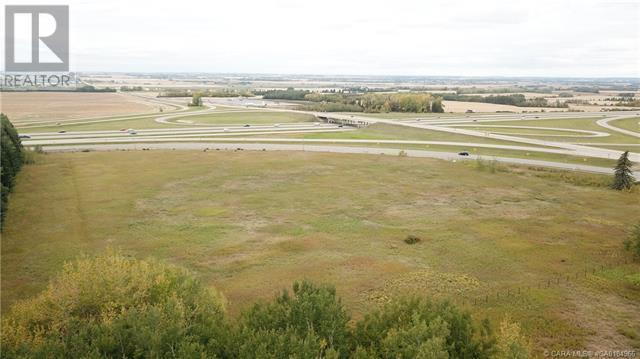 36579 Highway 2 Service Road Nb, Rural Red Deer County, Alberta  T0M 1R0 - Photo 11 - CA0184966