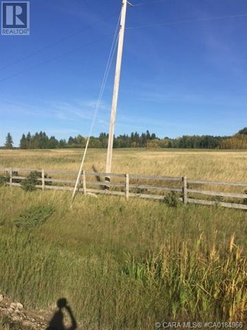 36579 Highway 2 Service Road Nb, Rural Red Deer County, Alberta  T0M 1R0 - Photo 8 - CA0184966