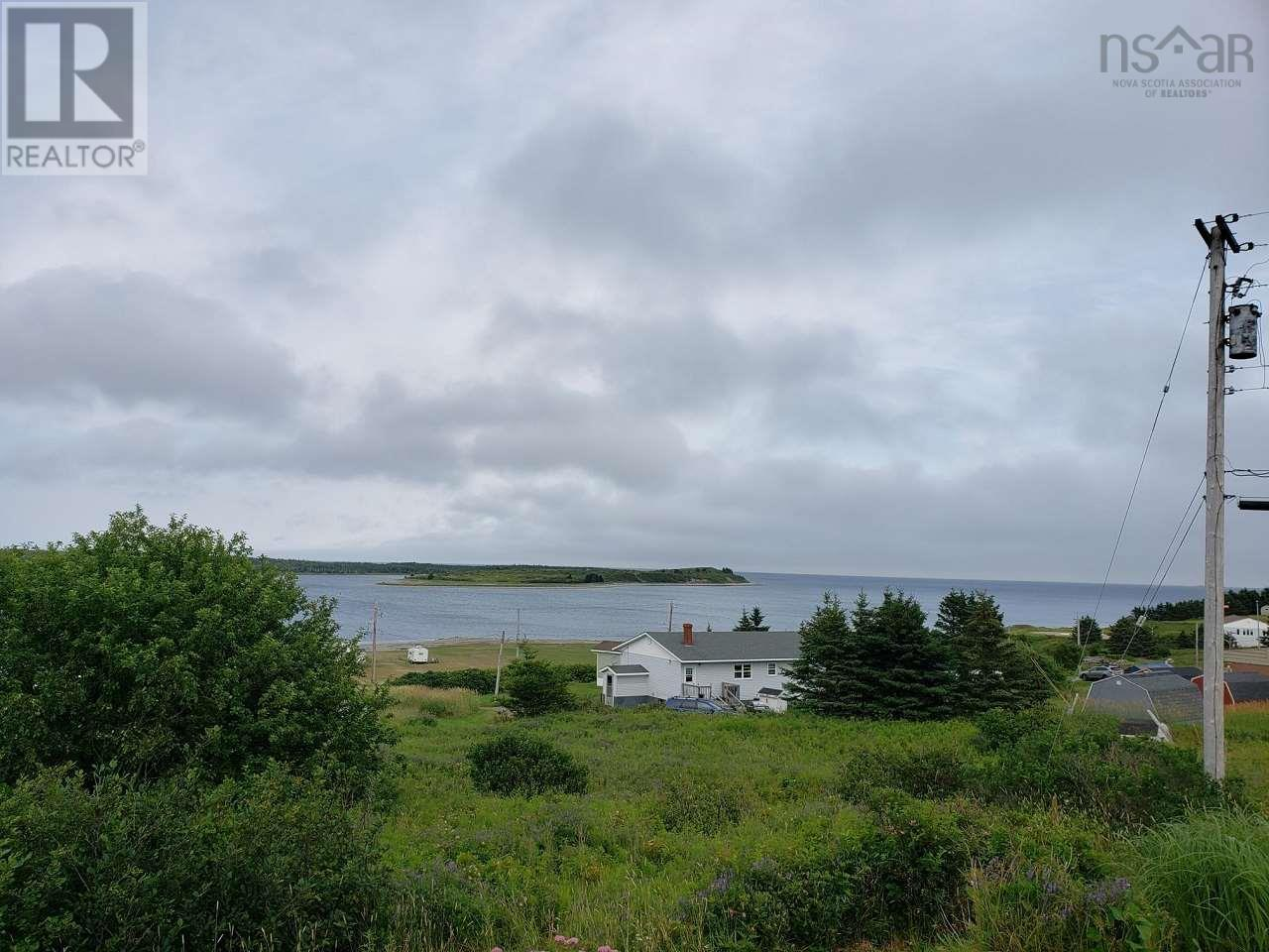 167 Wilmot Street, Canso, Nova Scotia  B0H 1H0 - Photo 26 - 201918573