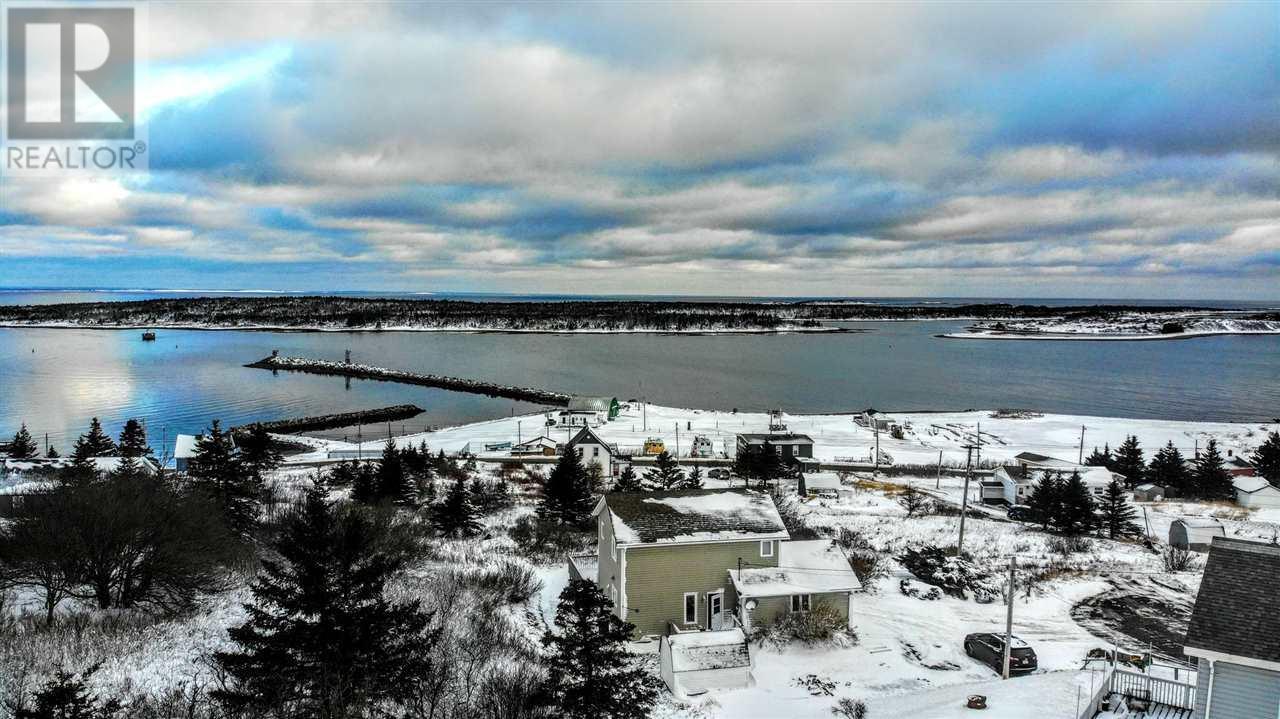 167 Wilmot Street, Canso, Nova Scotia  B0H 1H0 - Photo 31 - 201918573
