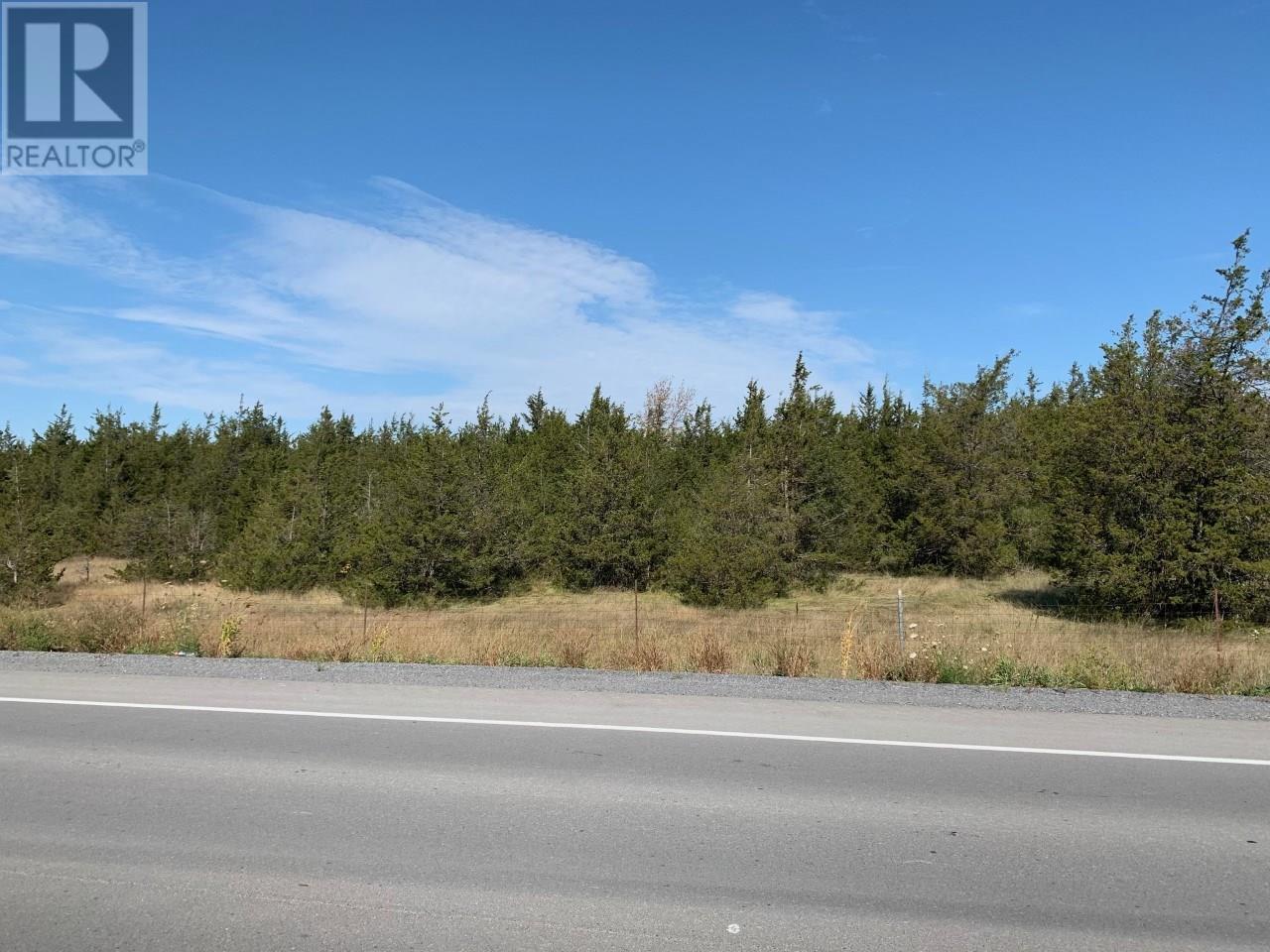 0 Goodyear Rd, Napanee, Ontario  K7R 3L2 - Photo 1 - K20004259