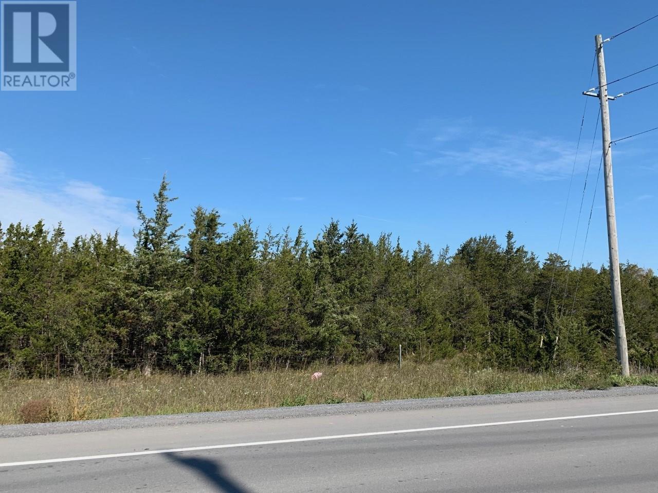 0 Goodyear Rd, Napanee, Ontario  K7R 3L2 - Photo 2 - K20004259