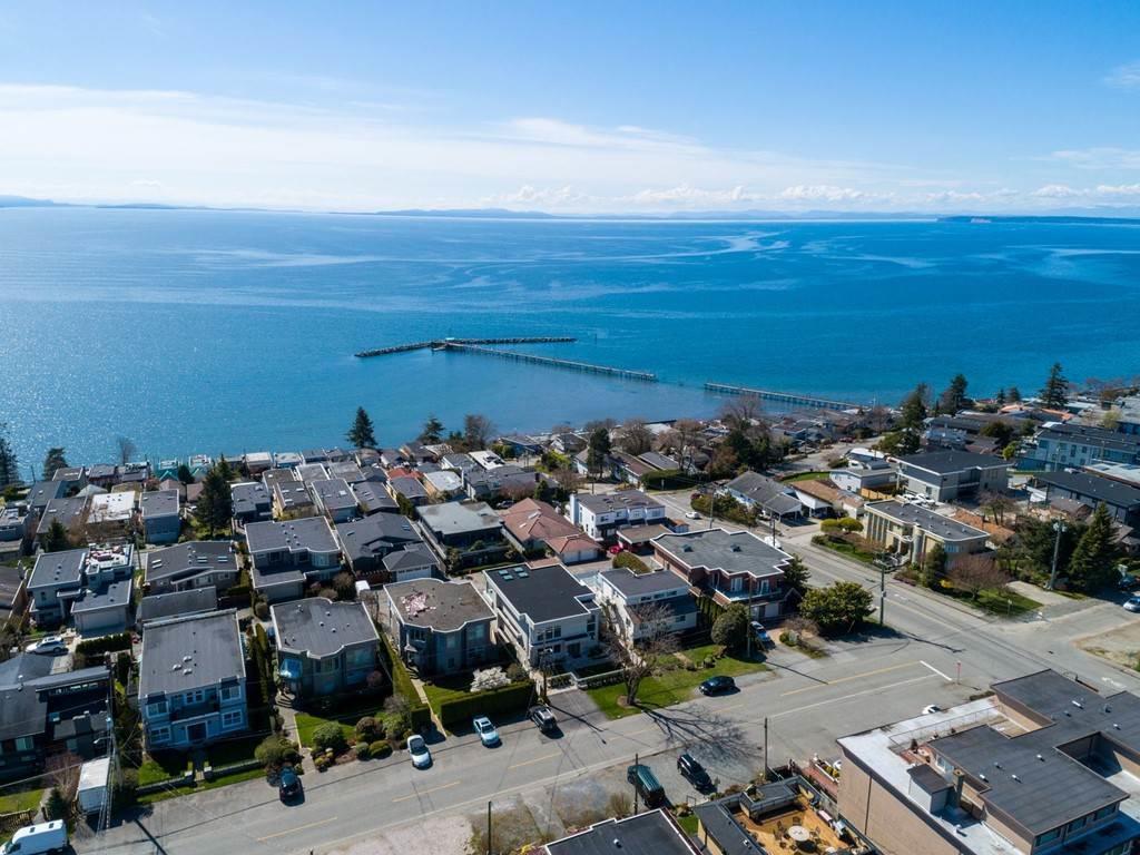 15288 Royal Avenue, White Rock, British Columbia  V4B 1M6 - Photo 15 - R2476465