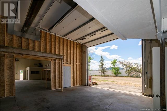 141 Stewart Avenue, Rural Lethbridge County, Alberta  T1J 4P4 - Photo 20 - LD0174583
