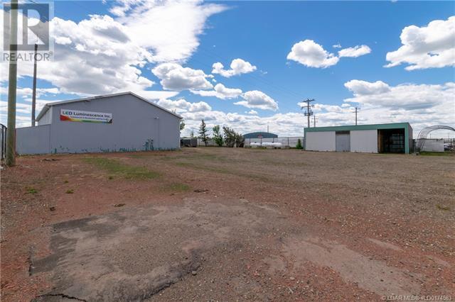 141 Stewart Avenue, Rural Lethbridge County, Alberta  T1J 4P4 - Photo 37 - LD0174583