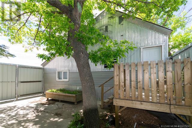 141 Stewart Avenue, Rural Lethbridge County, Alberta  T1J 4P4 - Photo 41 - LD0174583