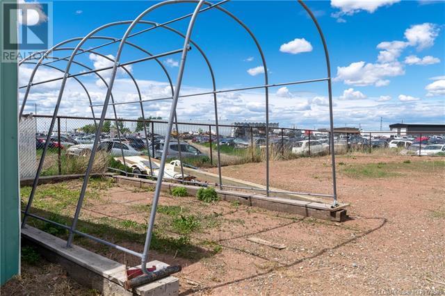 141 Stewart Avenue, Rural Lethbridge County, Alberta  T1J 4P4 - Photo 33 - LD0174583