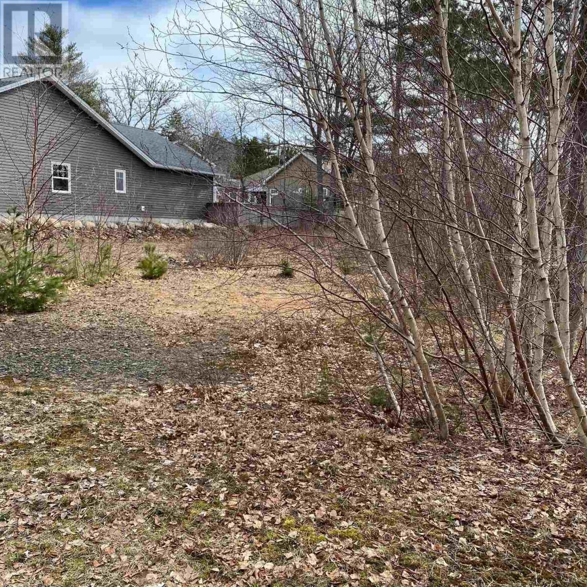 Lot 21 Acorn Drive, Bridgewater, Nova Scotia  B4V 8Z1 - Photo 1 - 201711031