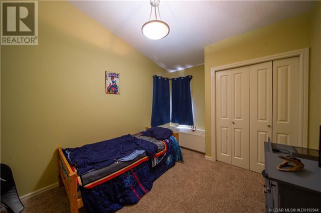 142 Riverland Close W, Lethbridge, Alberta  T1K 5T6 - Photo 10 - LD0192944