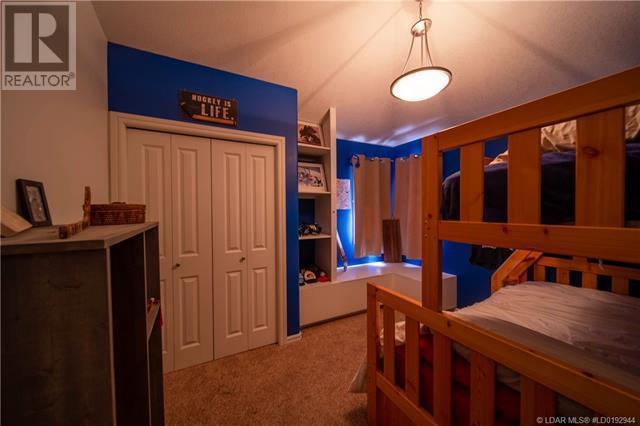 142 Riverland Close W, Lethbridge, Alberta  T1K 5T6 - Photo 11 - LD0192944