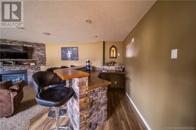 142 Riverland Close W, Lethbridge, Alberta  T1K 5T6 - Photo 20 - LD0192944