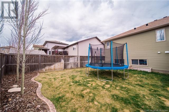 142 Riverland Close W, Lethbridge, Alberta  T1K 5T6 - Photo 45 - LD0192944