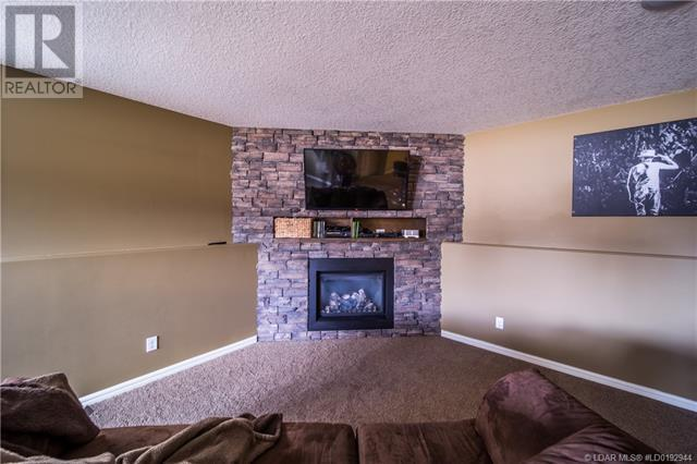 142 Riverland Close W, Lethbridge, Alberta  T1K 5T6 - Photo 24 - LD0192944