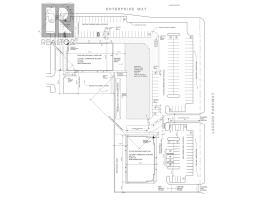 2651 LAUZON PARKWAY Unit# 4