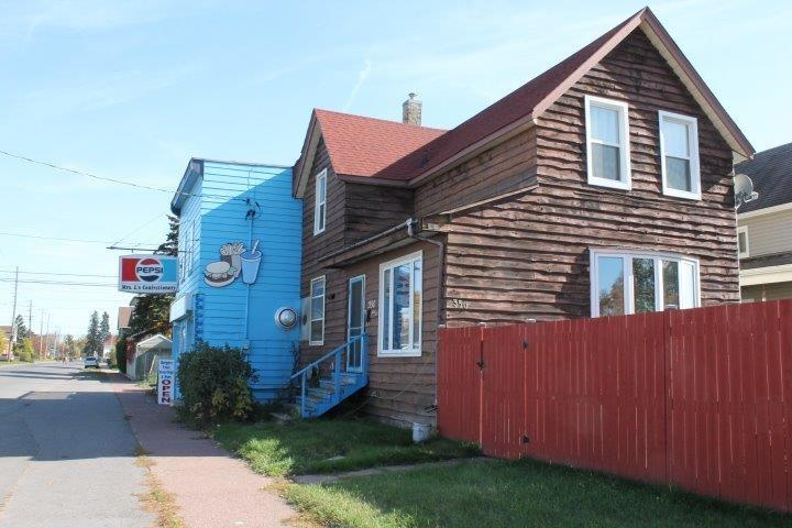 Homes and Houses for sale in Thunder Bay, Ontario - Photo 1 - TB193387