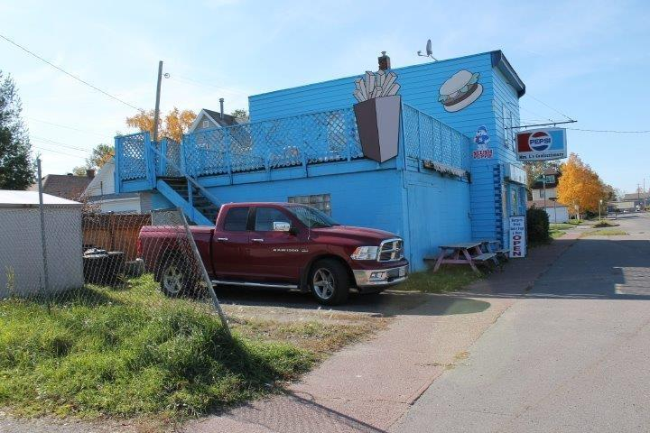 Homes and Houses for sale in Thunder Bay, Ontario - Photo 26 - TB193387