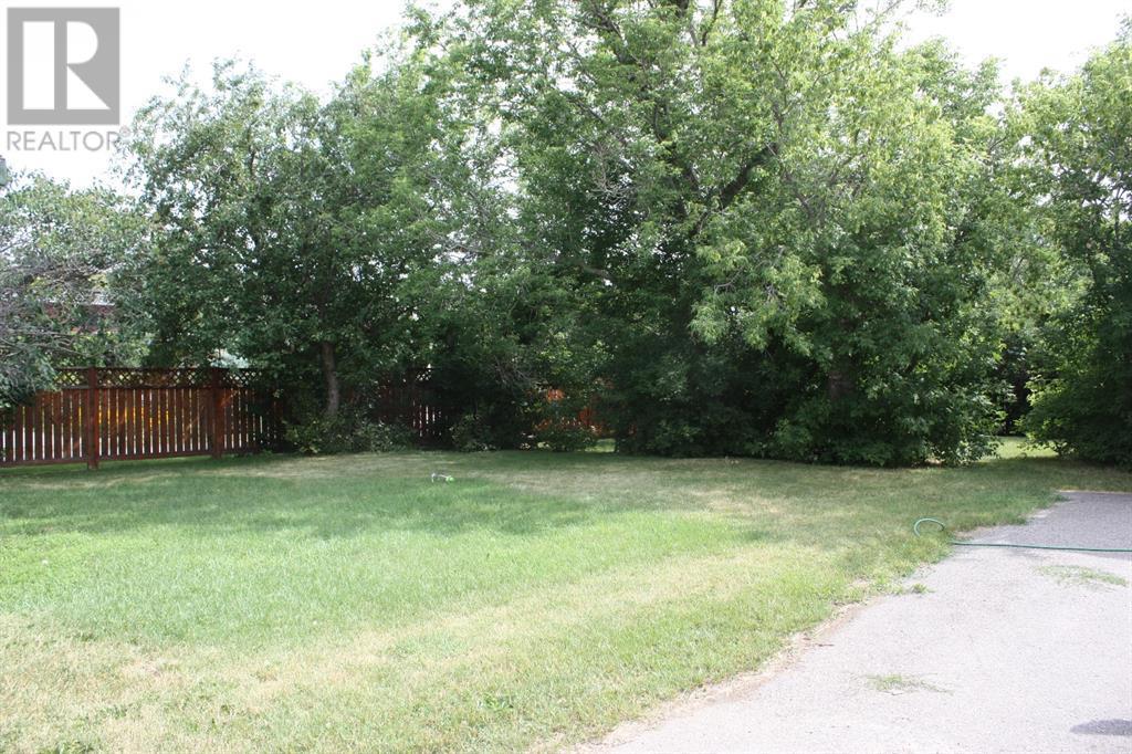 515 Indian Street, Pincher Creek, Alberta  T0K 1W0 - Photo 25 - LD0192791