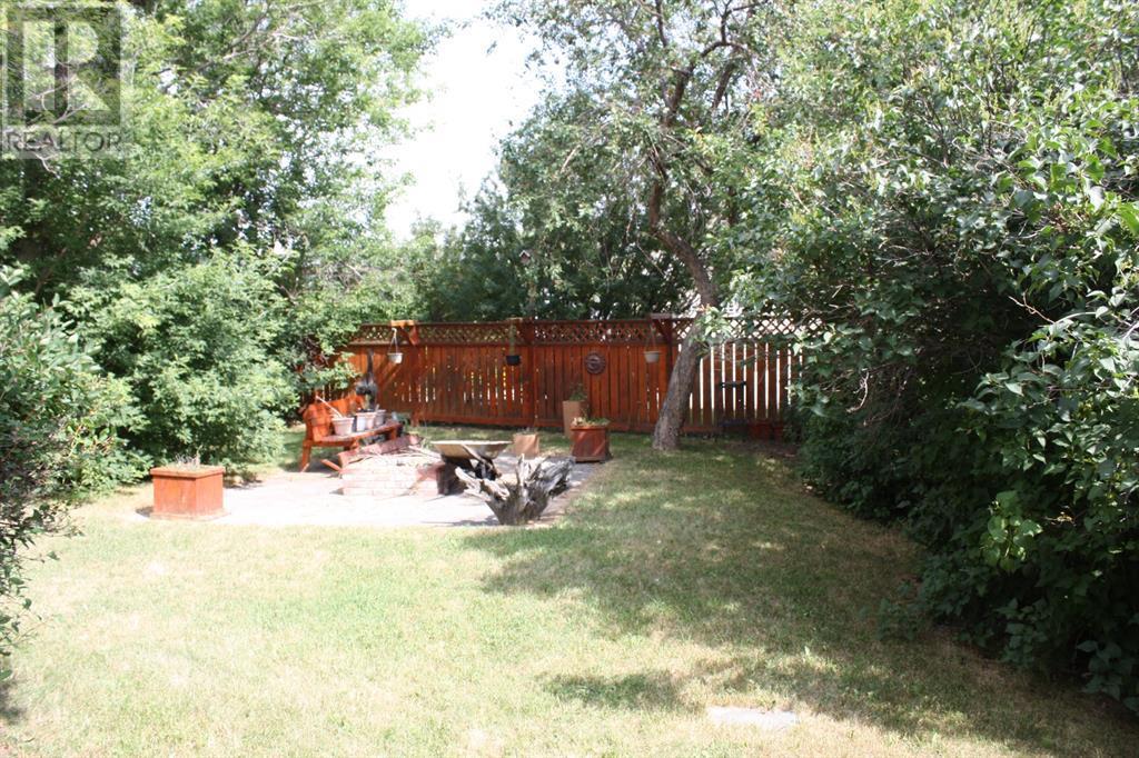 515 Indian Street, Pincher Creek, Alberta  T0K 1W0 - Photo 24 - LD0192791