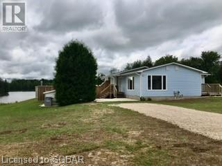 122 Lake Drive, Markdale, Ontario  N0C 1H0 - Photo 3 - 274752