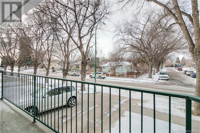 4, 809 6 Street, Lethbridge, Alberta  T1J 2E7 - Photo 29 - LD0188565