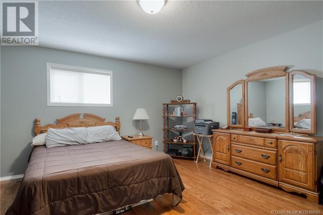 4, 809 6 Street, Lethbridge, Alberta  T1J 2E7 - Photo 19 - LD0188565