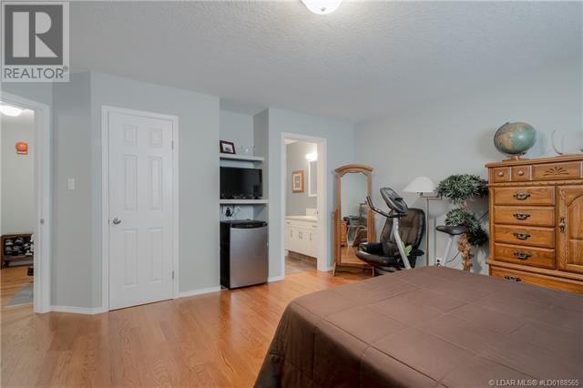 4, 809 6 Street, Lethbridge, Alberta  T1J 2E7 - Photo 20 - LD0188565