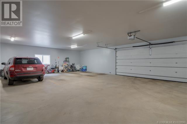 4, 809 6 Street, Lethbridge, Alberta  T1J 2E7 - Photo 33 - LD0188565