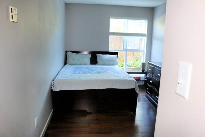 108 7505 138 Street, Surrey, British Columbia  V3W 0W6 - Photo 5 - R2435345