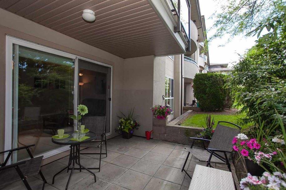 108 7505 138 Street, Surrey, British Columbia  V3W 0W6 - Photo 15 - R2435345