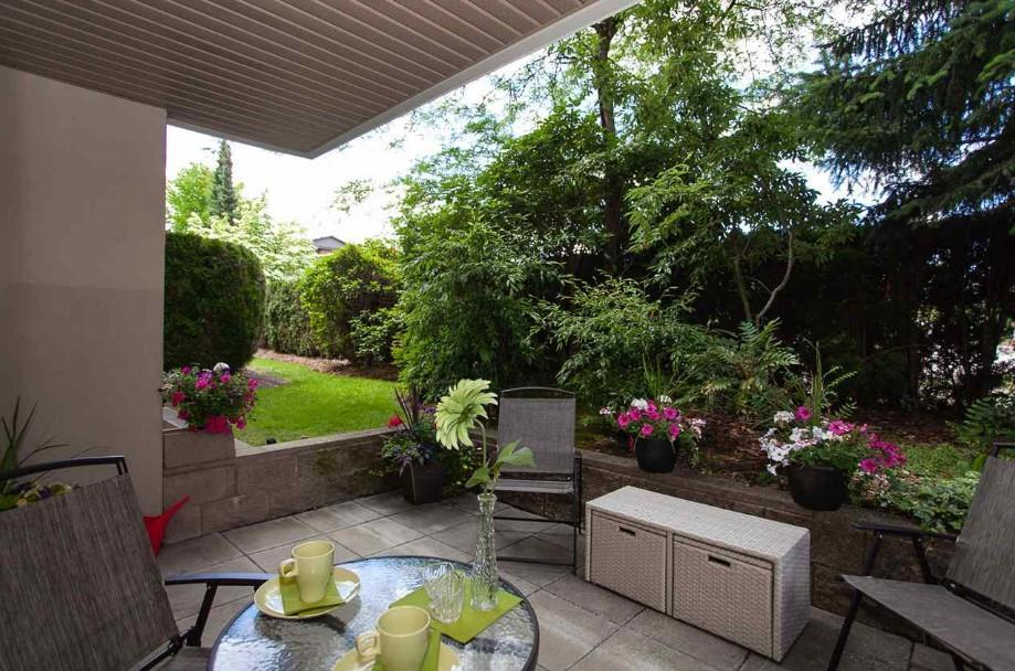 108 7505 138 Street, Surrey, British Columbia  V3W 0W6 - Photo 14 - R2435345