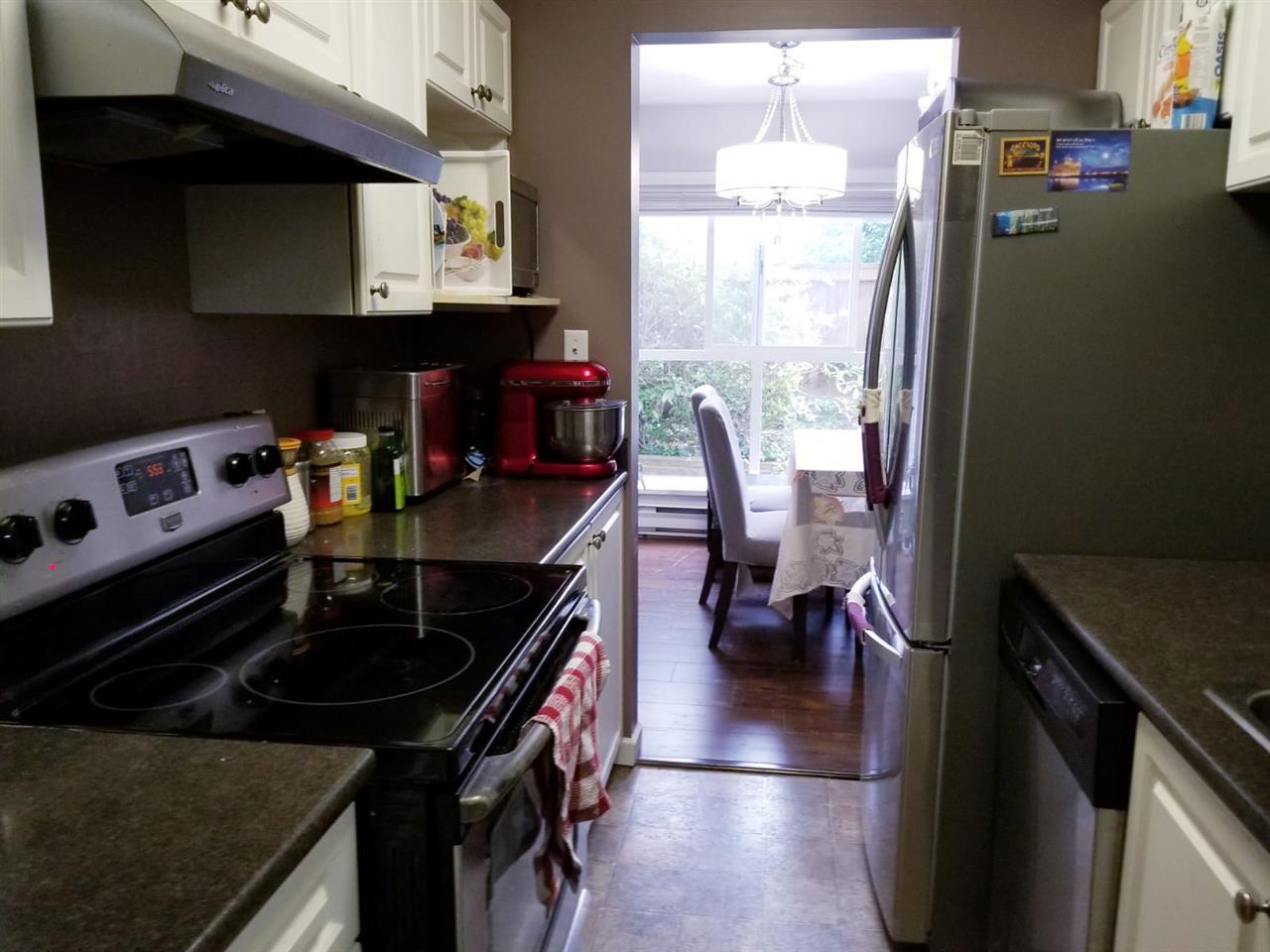 108 7505 138 Street, Surrey, British Columbia  V3W 0W6 - Photo 8 - R2435345