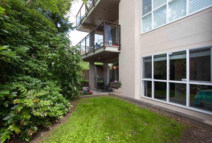108 7505 138 Street, Surrey, British Columbia  V3W 0W6 - Photo 16 - R2435345