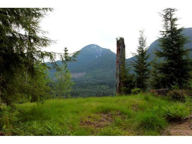 Lot 20 Witherby Point Road, Gibsons, British Columbia  V0N 1V0 - Photo 3 - R2280911