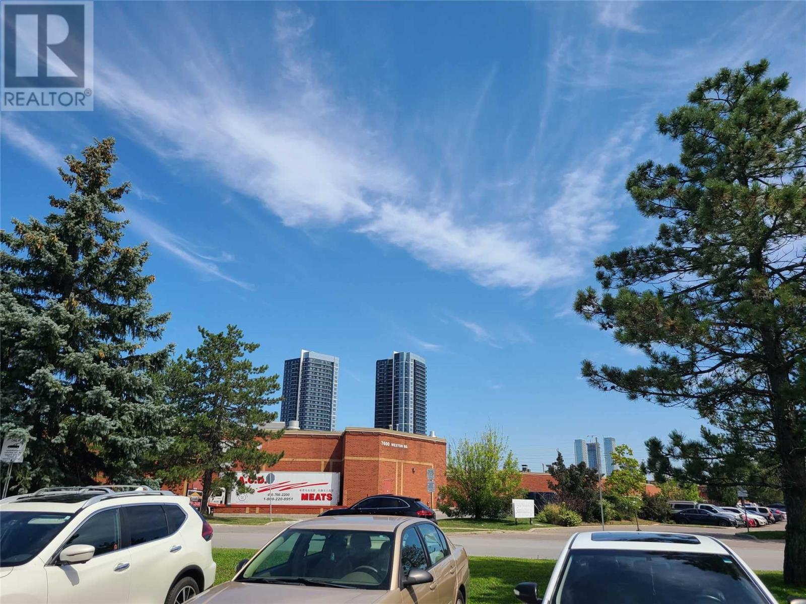 #12 -155 Winges Rd, Vaughan, Ontario  L4L 6C7 - Photo 2 - N4865682