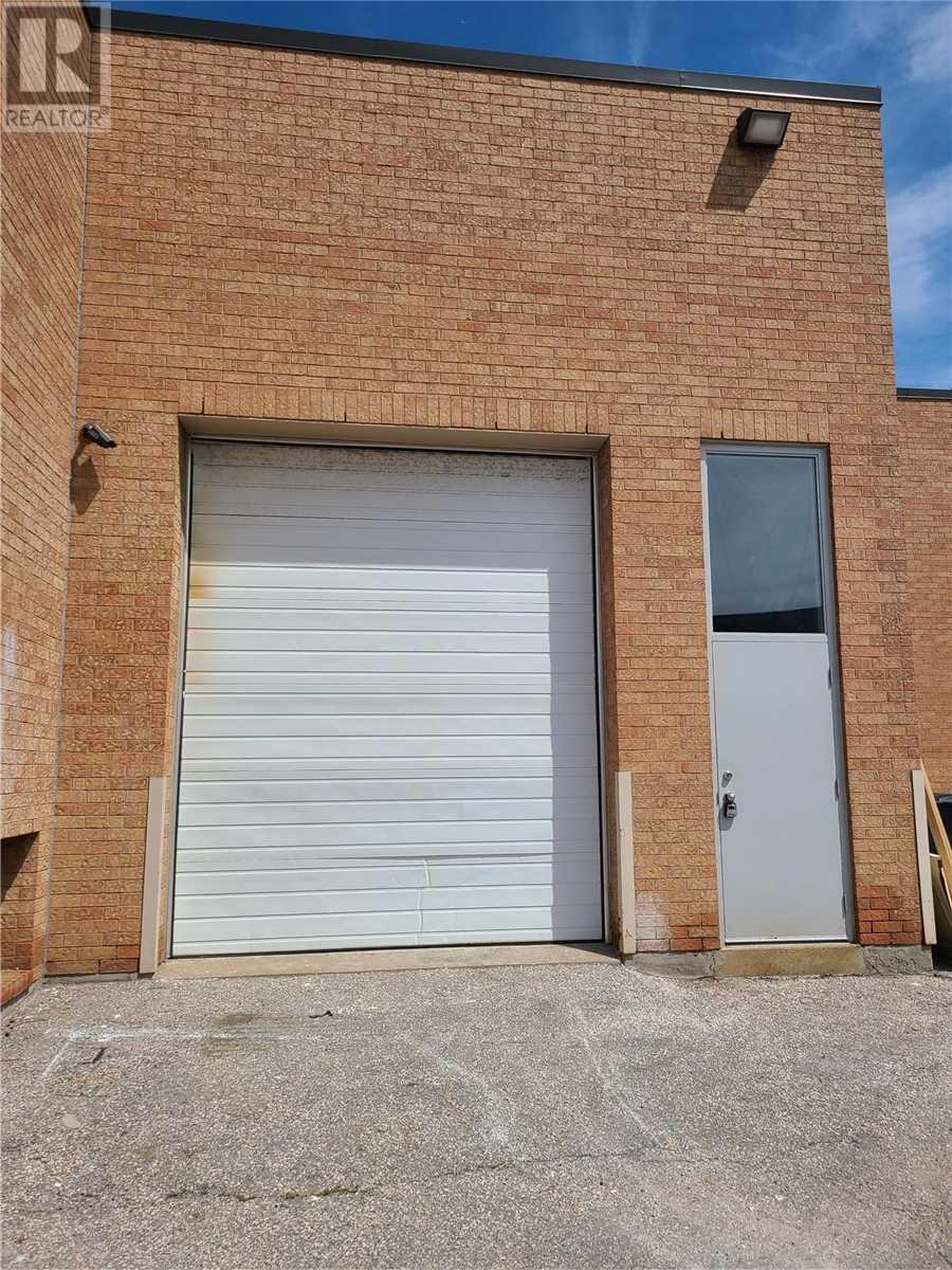 #12 -155 Winges Rd, Vaughan, Ontario  L4L 6C7 - Photo 3 - N4865682