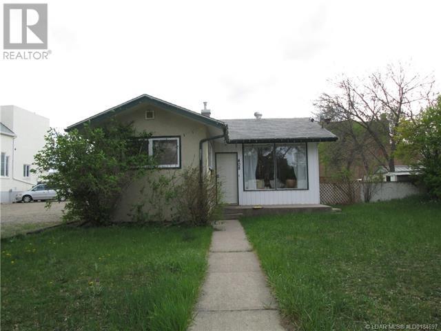 408 12 Street S, Lethbridge, Alberta  T1J 2R4 - Photo 16 - LD0184697