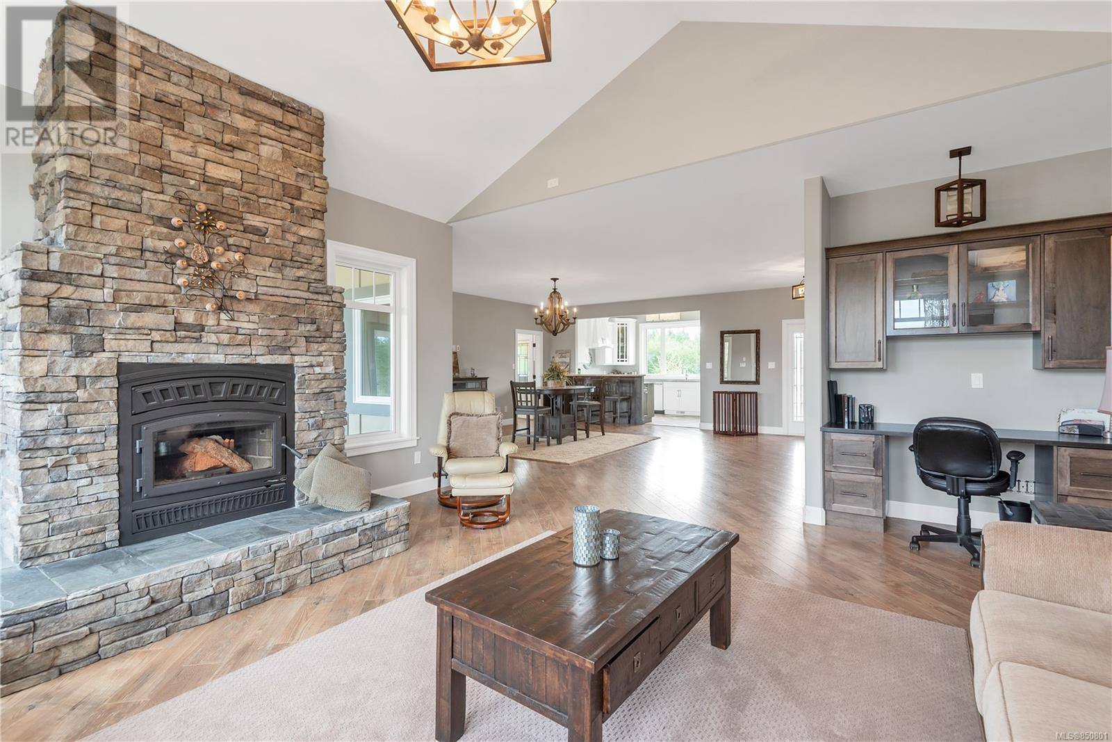 MLS® #850801 - Campbell River House For sale Image #19