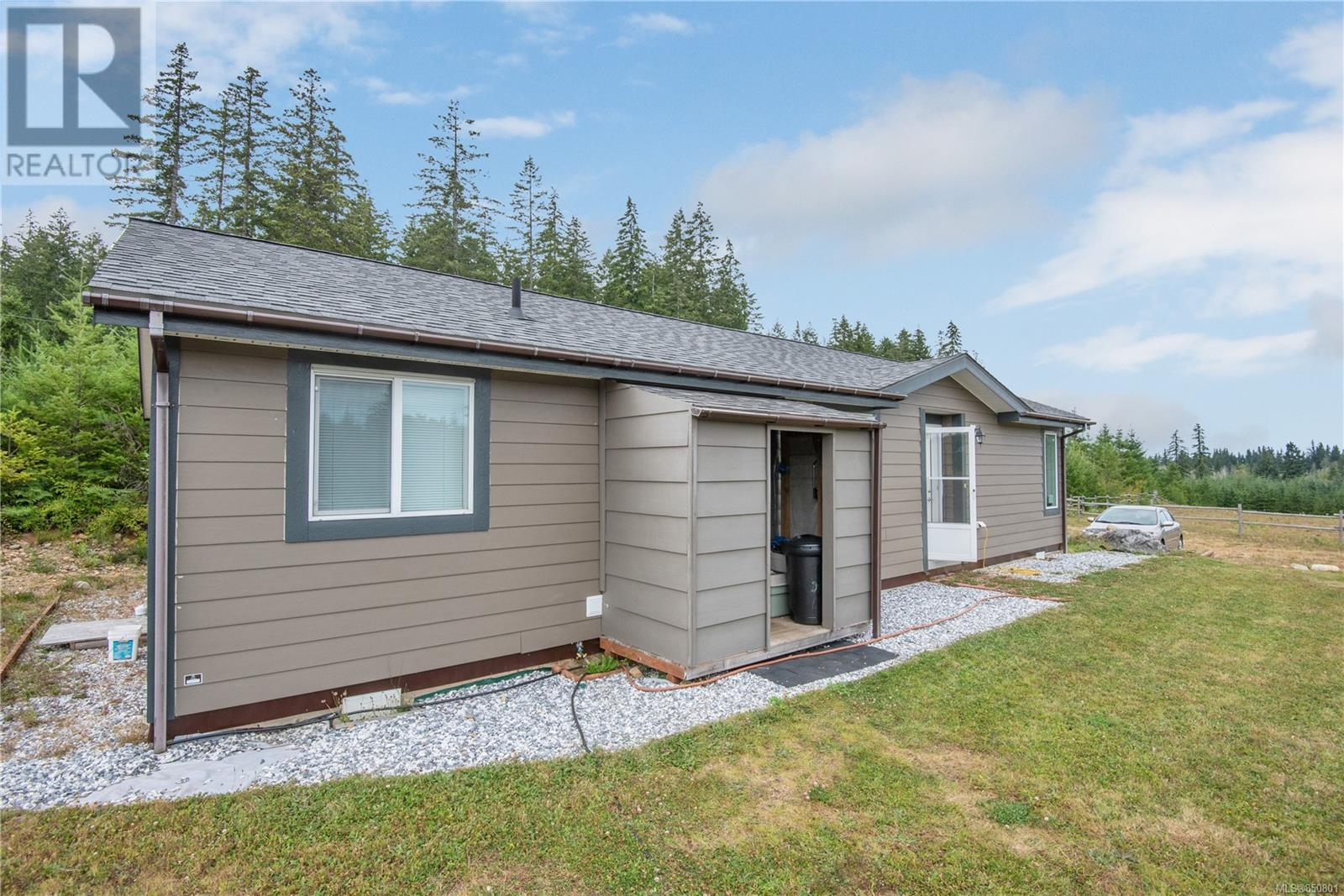 MLS® #850801 - Campbell River House For sale Image #59