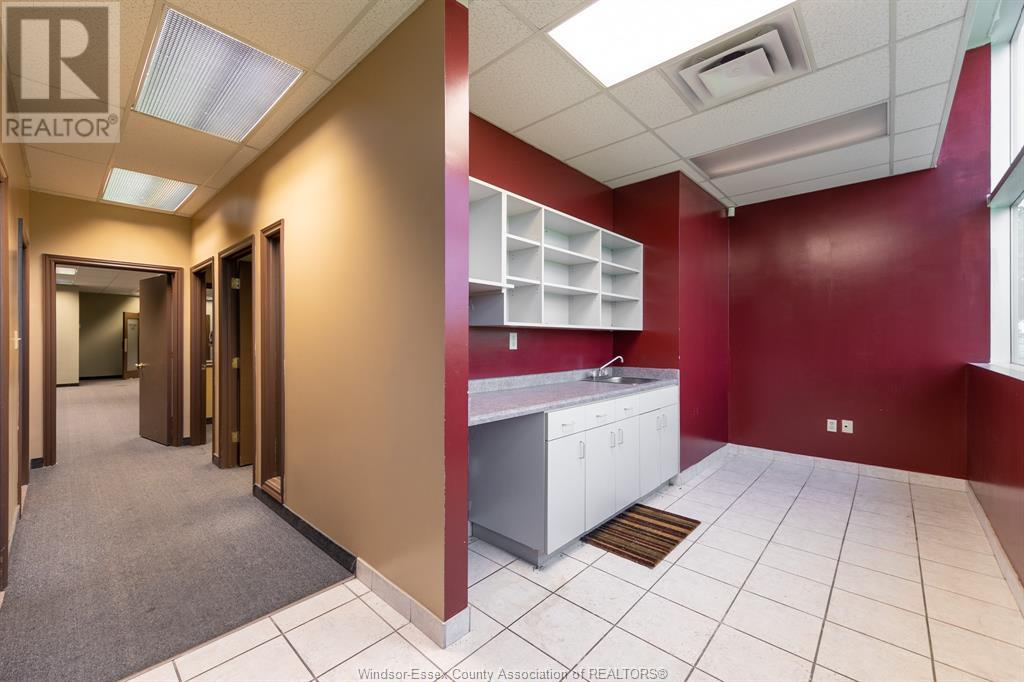 4510 Rhodes Drive Unit# 920, Windsor, Ontario  N8X 5K5 - Photo 21 - 20010196