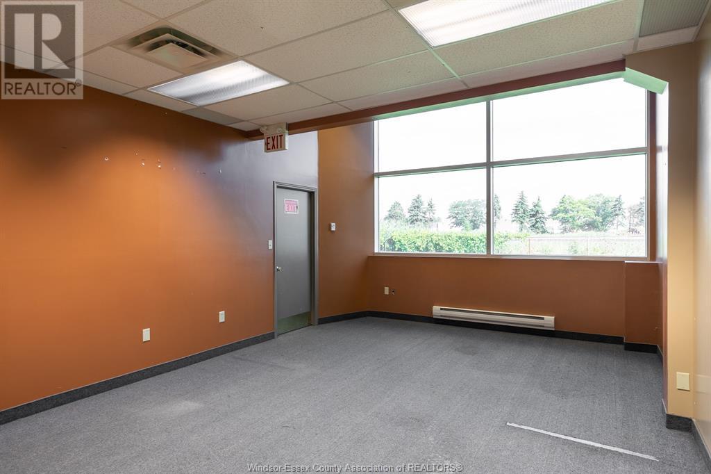 4510 Rhodes Drive Unit# 920, Windsor, Ontario  N8X 5K5 - Photo 26 - 20010196