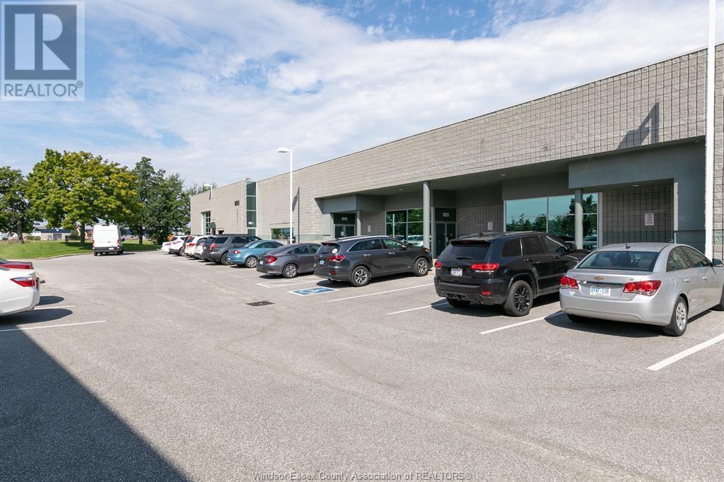 4510 Rhodes Drive Unit# 920, Windsor, Ontario  N8X 5K5 - Photo 5 - 20010196