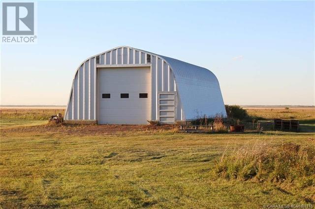 21378 Township Road 470, Rural Camrose County, Alberta  T0C 0C0 - Photo 7 - CA0188718