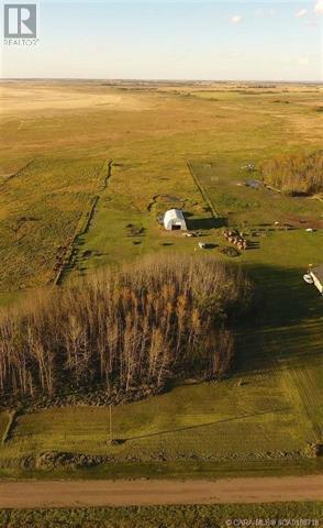 21378 Township Road 470, Rural Camrose County, Alberta  T0C 0C0 - Photo 8 - CA0188718