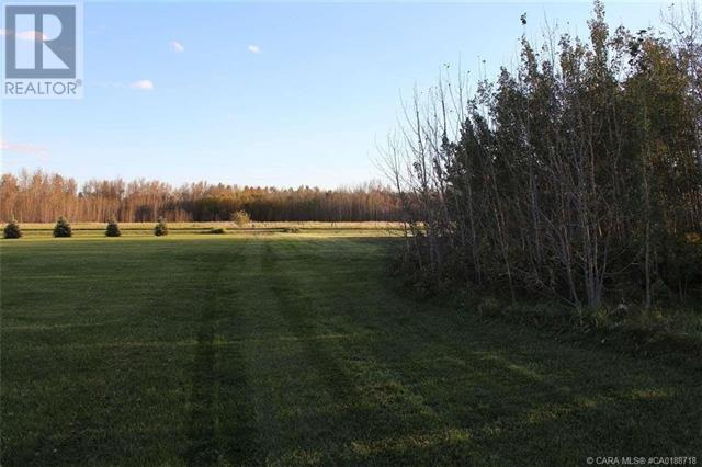 21378 Township Road 470, Rural Camrose County, Alberta  T0C 0C0 - Photo 3 - CA0188718