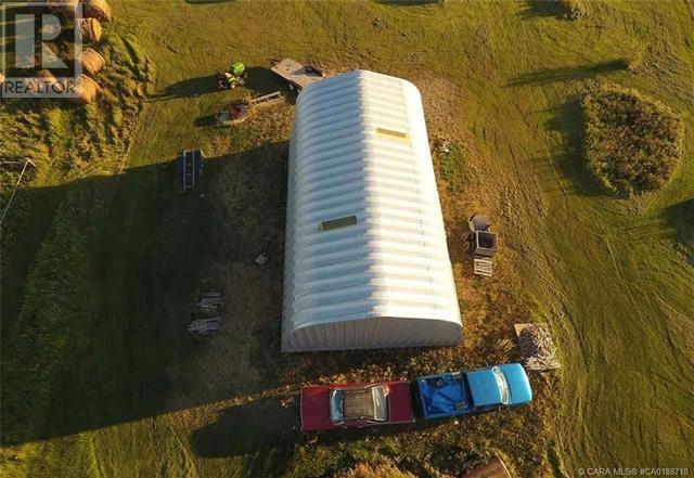21378 Township Road 470, Rural Camrose County, Alberta  T0C 0C0 - Photo 5 - CA0188718