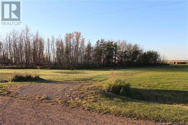 21378 Township Road 470, Rural Camrose County, Alberta  T0C 0C0 - Photo 2 - CA0188718