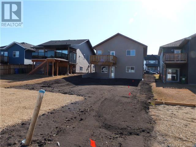58 Village Crescent, Red Deer, Alberta  T4R 0P3 - Photo 50 - CA0189026