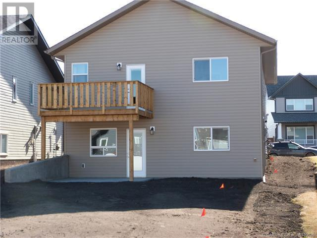 58 Village Crescent, Red Deer, Alberta  T4R 0P3 - Photo 49 - CA0189026